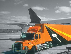 International Business Moving